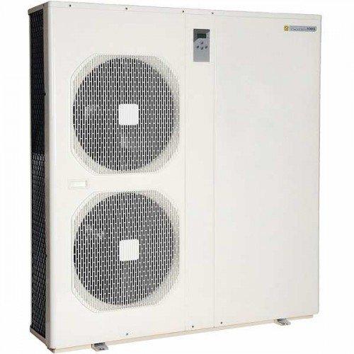 Тепловой насос  POWERFORCE 35 Defrost