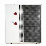Тепловой насос  POWERFORCE 25 Defrost