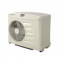 Тепловые насосы (15)